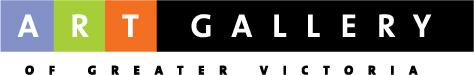 AGGV magazine