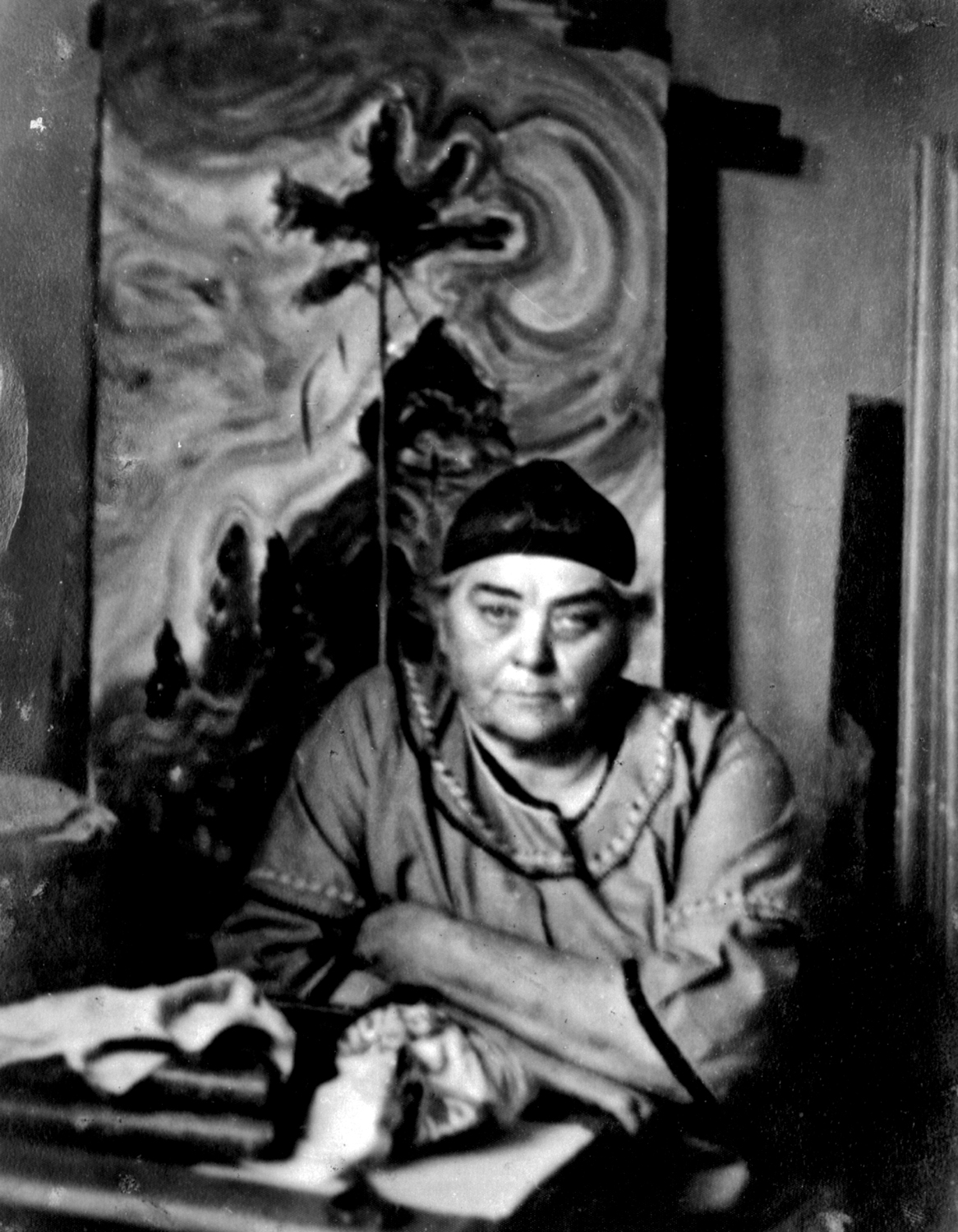 10 Things You Should Know About Emily Carr Aggv Emagazine